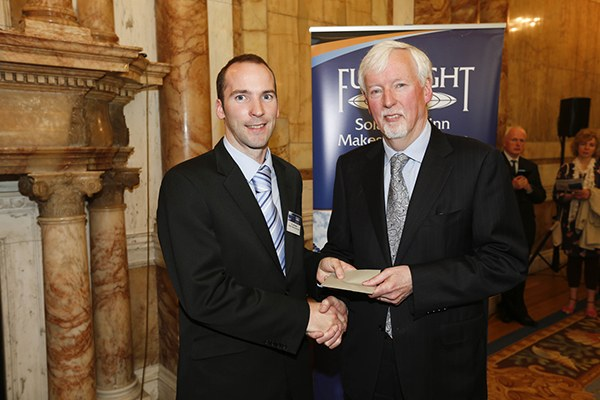 Fulbright-Award-Luke-Geever-3_6_15-news